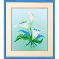 """Lilia"" Art. SB 075"