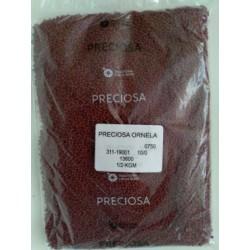 Koraliki Preciosa nr 10 kod 13600