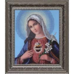 """""""Najświętsza Maryja Panna"""" Art.20409"""