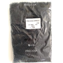 Koraliki Preciosa 40010