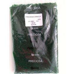 Koraliki Preciosa 5513