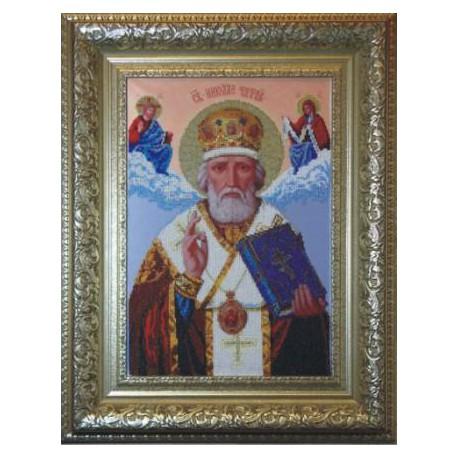 """""""Swięty Mikołaj"""" Art.20709"""