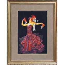 """Tango"" Art.51010"