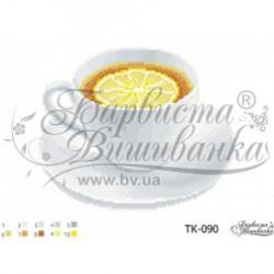 """""""Herbata"""" Art. TK-090"""