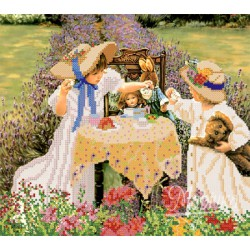 """Piknik"" Art. RKP 107"