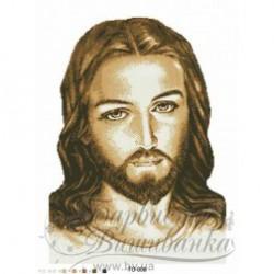 """""""Jezus"""" Art. TO 008"""