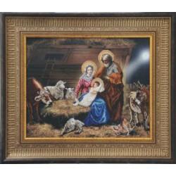 """""""Boże Narodzenie"""" Art.80911"""