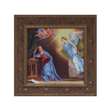 """""""Zwiastowanie Najświętszej Maryi Panny"""" Art.40810"""